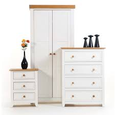 Pine And White Bedroom Furniture Bedroom Sets Fibroidspecialist