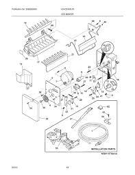 harley davidson radio wiring harness diagram harley harley davidson radio wiring harness diagram jodebal com on harley davidson radio wiring harness diagram