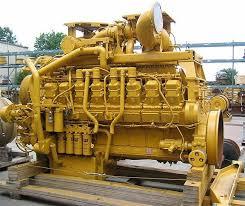 best ideas about caterpillar engines diesel truck engines caterpillar engine