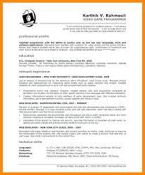 script for video resume sample amazing resume creator video resume script  sample for engineer