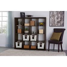 designing an office space. home office organization ideas designing small space design an