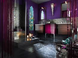 really cool bathrooms for girls. Delighful Bathrooms Inside Really Cool Bathrooms For Girls G