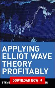 Stock Charts For Dummies Pdf Free Download Applying Elliott Wave Theory Profitably Download Read