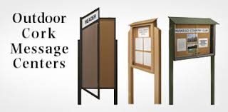 Display Boards Free Standing Floor Stands Finest Selection of Sign Holders Poster Stands 38