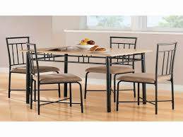 kitchen set new kitchen table kitchen set round table and six chairs kmart