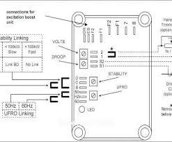 hitachi starter generator wiring diagram brilliant buick wiring hitachi starter generator wiring diagram brilliant buick wiring diagram starter generator ignition coil