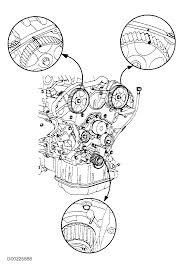 kia optima engine diagram kia wiring diagrams