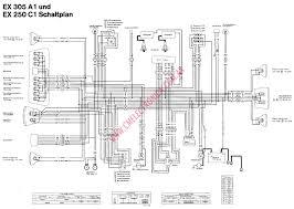 kawasaki 610 wiring schematic on images free download and mule kawasaki zx600 wiring diagram at Free Kawasaki Wiring Diagrams