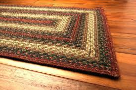 primitive area rugs braided area rugs oval braided area rugs oval fascinating rugged simple round area