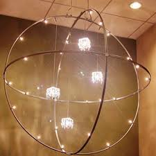 terrific line modern track lighting. Crazy Track Lighting Like You\u0027ve Never Seen...Bruck Sphere Monorail Terrific Line Modern E