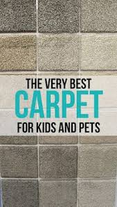 Small Picture Top 25 best Bedroom carpet ideas on Pinterest Grey carpet