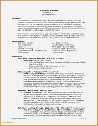 Professional Accomplishments On Resume Examples New Ac Plishment