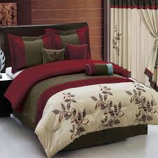 Amazing 26 Best Duvet Covers And Curtains Images On Pinterest Bed Linen Regarding  Comforter And Curtain Sets Prepare ...
