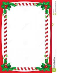 Christmas Border Vector Free Download B Sarahgardan