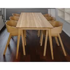 oak dining table. Oak Dining Table T
