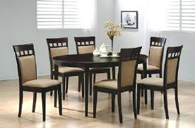 dining table and chairs dining table and chairs luxury with images of dining table design fresh dining table and chairs
