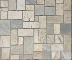 school tile floor texture. Tile Floor Texture And Modern Irregular Tiles Various Colors School E
