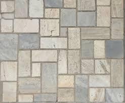 bathroom flooring texture. Tile Floor Texture And Modern Irregular Tiles Various Bathroom Flooring