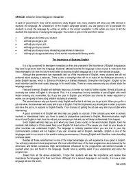 esl academic essay editing for hire gb basic essay rubric high badly written student essays i am giant army bit journal