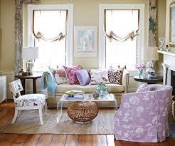 Home Decorating Trends 14 Surprising Idea 2014 Pastels