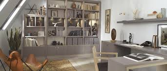 office storage solutions ideas. Home Office Storage Furniture Solutions Ideas Best Collection