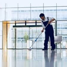 maid service fort lauderdale. Delighful Fort Photo Of Ezmeralda Cleaning Service  Fort Lauderdale FL United States  Commercial And Maid Lauderdale