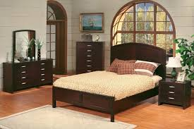 Ava Furniture Houston Cheap Discount Bedroom Set in Houston TX