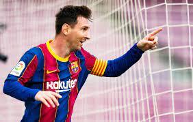 Lionel Messi, Ausland & Co.: La Liga will Spektakel um jeden Preis