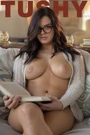 758 best images about Sexy on Pinterest