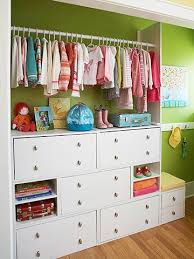 kids closet with drawers. Design Room For Kids With Organized Closet Storage Drawers C
