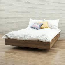 nexera furniture website. Nexera Furniture Website. Alibi Platform Bed Website B E