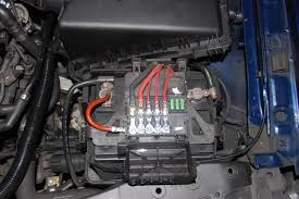 vwvortex com mkiv jetta 1 8t battery fuse box not sure if this will help or not but