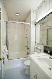 bathroom for elderly. Senior Care In Pittsford, NY \u2013 Help Your Loved One Enjoy Bath Time While Staying Safe Bathroom For Elderly L