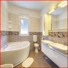 Badezimmer Mit Eckwanne 927907 Badezimmer Mit Eckbadewanne Elegant