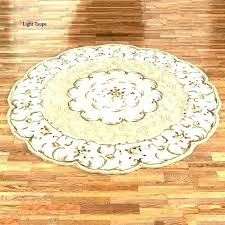 braided area rug large oval rugs 8x10 for area rugs oval ed braided home depot 8x10