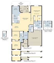 centex homes floor plans beautiful pulte home floor plans pulte