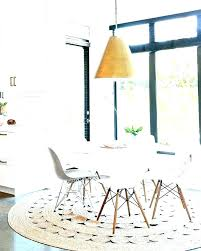 best dining room rugs dining table rugs dining room table rug round dining table rug fantastic