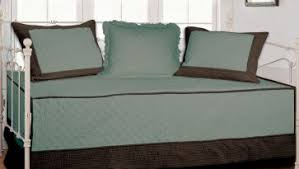 modern daybed bedding. Delighful Modern Bedding Daybed Wedge Covers Day Bed Spreads Bedding For Trundle  Sale And Modern G