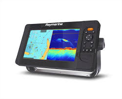 Flir Introduces Raymarine Element S Navigation Displays