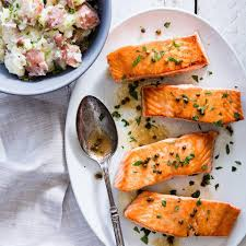7 Day Heart Healthy Meal Plan 1200 Calories Eatingwell