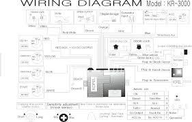 embraco compressor wiring diagram fonar me embraco compressor wiring diagram embraco compressor wiring diagram
