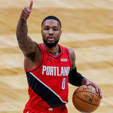 Damian Lillard does not want to leave ...