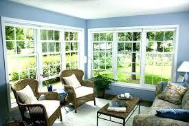 modern sunroom furniture. Best Sunroom Furniture Indoor Interior Sun Room Ideas Modern  .