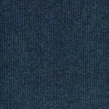 E Best Outdoor Carpet Blue Indoor Awesome Dear Gone Stay Lock  Of Carpeting For Pool Decks
