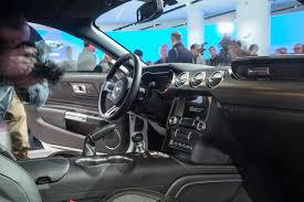 2018 ford interior. unique interior 48  66 with 2018 ford interior