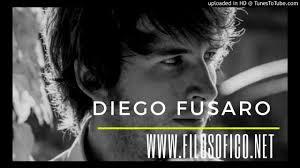 DIEGO FUSARO: Vittorio Colao e le task force di