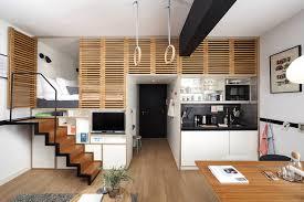Interior Design Hotel Rooms Creative Cool Decorating