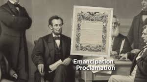 Abraham Lincoln Bio Disney The American Presidents Abraham Lincoln Youtube