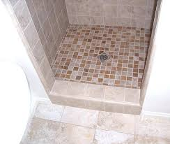 home depot bathroom floor tile home depot tile flooring home depot ceramic tiles bathroom home depot
