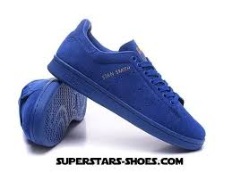 adidas with fur. adidas stan smith fur blue (adidas new style) - with